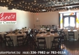 Coco's Catering - Nashville, TN