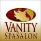 Vanity Spa Salon - Sunnyvale, CA