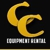 C & C Rental & Sales