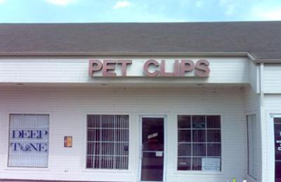 Pet Clips - Aurora, CO