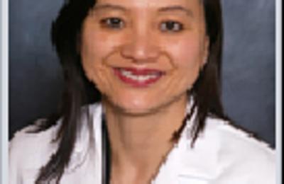 Luong, Helen H, MD - Anaheim, CA