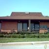Eastpoint Pediatric Dental Associates