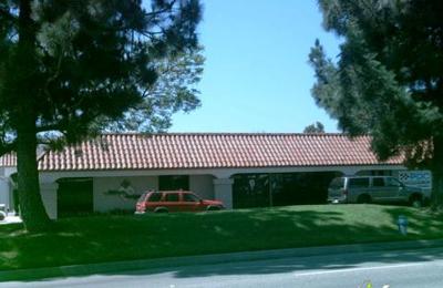 BOA Inc - Brea, CA