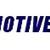 Automotive Point