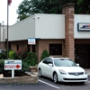 Simonetta's Collision & Car Care Center