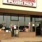 Plush Pad Inc - Austin, TX