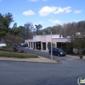 Thertx At Tucker Nursing - Tucker, GA