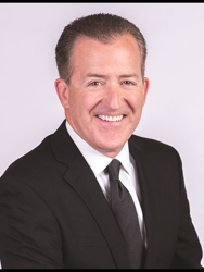 Jerry Redinger - State Farm Insurance Agent