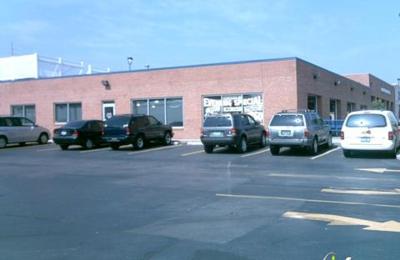 Regions Bank - O Fallon, MO