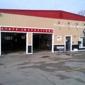 Parente Auto Care Center - Hudson, MA