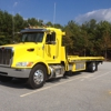 Diamondback Towing and Recovery