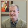 The Law Offices of Donald W. Hudspeth, P.C. - Phoenix, AZ