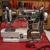 George Givens & Son Sewing Machine Specialists