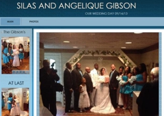 TheVisionAdvantage.com - Philadelphia, PA. Weddings