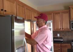 123 Appliance Repair - Pineville, NC