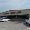 Sand Dollar Thrift Store