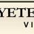 Eyetech Visioncare