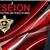 Treseion Personal Protection -Bodyguard Service Charleston SC