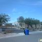 First National Management Inc - Apache Junction, AZ
