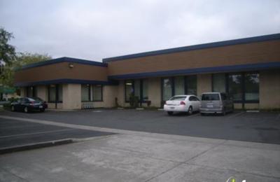 Corrections Dept - Vallejo, CA