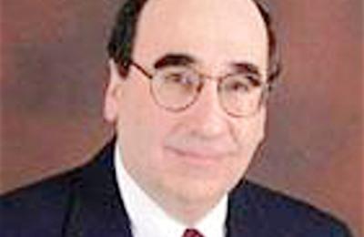 Dr. Daniel G Steinberg, MD - Chestnut Hill, MA