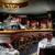 Bull & Bear Bar
