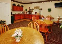 Americas Best Value Inn - Norman, OK