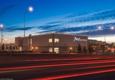 Alaska Neurology Center LLC - Anchorage, AK