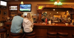 Riverstone Restaurant & Tavern - Eagle River, WI