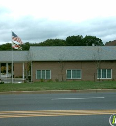 Donaldson Funeral Home & Crematory P. A. - Odenton, MD