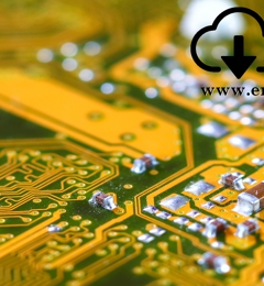 """Emerald City Solutions - Everett, WA. """"Your Business IT Specialists"""""""
