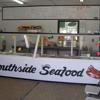Southside Seafood