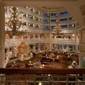 Grand Floridian Spa And Health Club - Orlando, FL