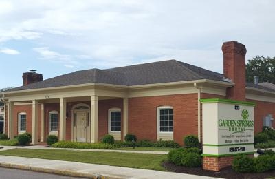 Garden Springs Dental - Lexington, KY. Welcome!