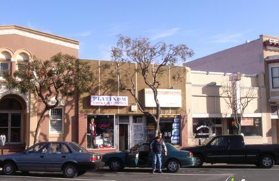 Ariel Accessorios Express - South San Francisco, CA