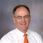 Dr. John Rusher, MD - Raleigh, NC