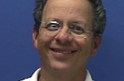 Dr. Aldo Montes, MD - Weston, FL