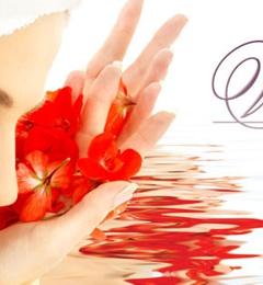 Visage Dermatology 5253 Central Ave Saint Petersburg Fl 33710 Yp Com