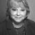 Edward Jones - Financial Advisor: Betty Cervantes
