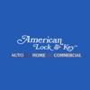 American Lock & Key