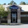 Baptist Health Family Clinic-Maumelle