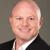 Allstate Insurance Agent: Clint Fernandez