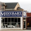 Menyhart Plumbing & Heating Supply Co