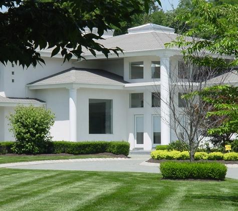 Feldman & Feldman Architects - Colts Neck, NJ
