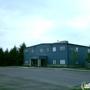 Allwood Industries