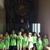 Precious Angels Christian Academy