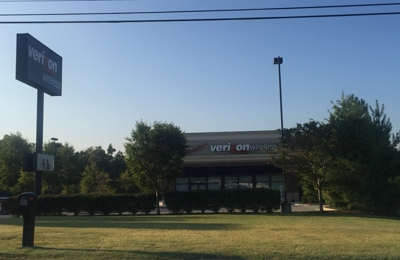 Verizon - Ooltewah, TN