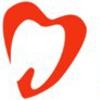 Gentle Dental Tri Pointe