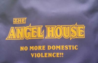 The Angel House - Livonia, MI