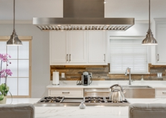 Joseph & Berry - Remodel Design Build - Plano, TX. kitchen remodel by Joseph & Berry -Remodel Design Build